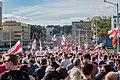 2020 Belarusian protests — Minsk, 13 September p0009.jpg
