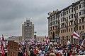 2020 Belarusian protests — Minsk, 23 August p0047.jpg