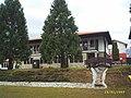 2040 Dolna Banya, Bulgaria - panoramio.jpg