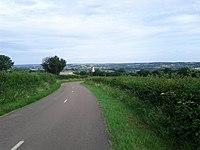 21230 Viévy, France - panoramio.jpg