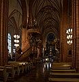 21300000004736 Stockholm - Storkyrkan 7.jpg