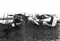 213th Aero Squadron - SPAD XIII.jpg
