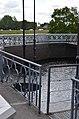 2142 Cruquius, Netherlands - panoramio (10).jpg