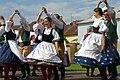 22.7.17 Jindrichuv Hradec and Folk Dance 186 (35295788003).jpg