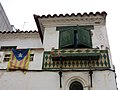 220 Casa Renau, riera Buscarons 81 (Canet de Mar).JPG