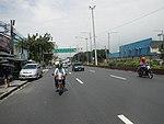 2256Elpidio Quirino Avenue Airport Road NAIA Road 39.jpg