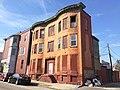 226 E. Lafayette Avenue, Baltimore, MD 21202 (33316225705).jpg