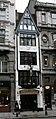 22 Fleet Street London.jpg