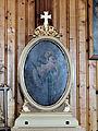 230313 Interior of Saint Sigismund church in Królewo - 08.jpg