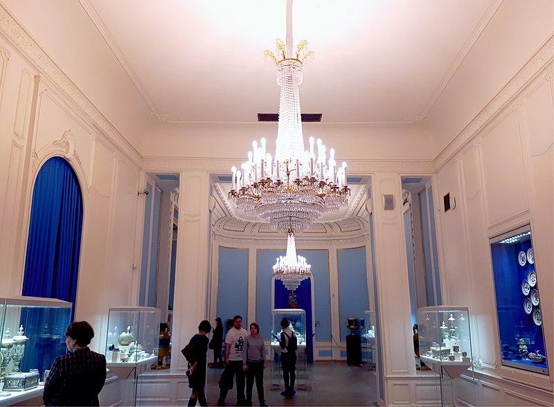 2320. St.Petersburg. Faberge Museum.jpg