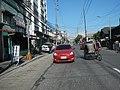 232Sangandaan Caloocan Malabon City Roads Landmarks 20.jpg