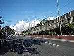 2334Elpidio Quirino Avenue NAIA Road 15.jpg