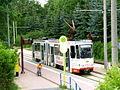 234-Waldfrieden-29.06.07.jpg