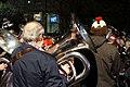 24.12.16 Bollington Carols 06 (31848739425).jpg
