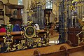 24.9.16 2 Derby Cathdral 17 (29880754196).jpg