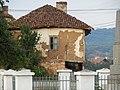 2433 Lobosh, Bulgaria - panoramio (16).jpg