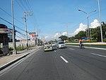 2452San Isidro San Antonio Sucat Parañaque City 15.jpg