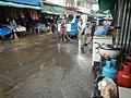 2488Baliuag, Bulacan Market 15.jpg