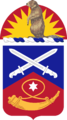 249th InfantryCOA.png