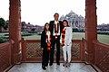 24 01 2020 Visita Oficial à Índia (49434967381).jpg