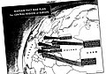 24 Warsaw Pact War Plan - Flickr - The Central Intelligence Agency.jpg