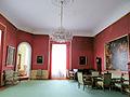 250513 Interior of Castle in Baranow Sandomierski - 01.jpg
