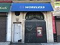 25th Wireless, 445 E. 25th Street, Baltimore, MD 21218 (47149509401).jpg