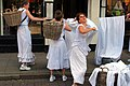 26.9.15 Derby Feste 12 Laundry XL Directorie and Co - Totaal Theater 34 (21744476935).jpg