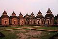 26 Siva Temples.jpg