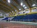2712Bulacan Capitol Gymnasium 21.jpg