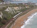 29.07.08 near Dover Class 375s (5965855797).jpg