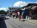 292Santa Maria San Jose del Monte, Bulacan Roads 18.jpg