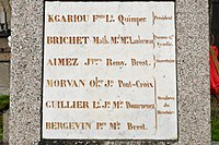 29 Brest-1794-mam 06.jpg
