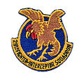 29th Fighter-Interceptor Squadron - Emblem.jpg