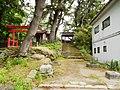 2 Chome Hiyoshichō, Sakata-shi, Yamagata-ken 998-0037, Japan - panoramio (5).jpg
