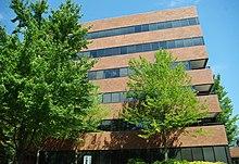Lincoln Center Oregon Wikipedia