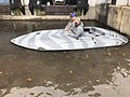 2 Man Layout Boat.jpg
