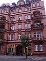 2 Prudnicka Street in Nysa, Poland.jpg