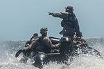 2nd Recon trains in open water 130410-M-WC184-001.jpg