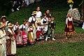 3.9.17 Jakubin Opera v Sarce 193 (36238560413).jpg