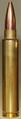 3006jdj.png