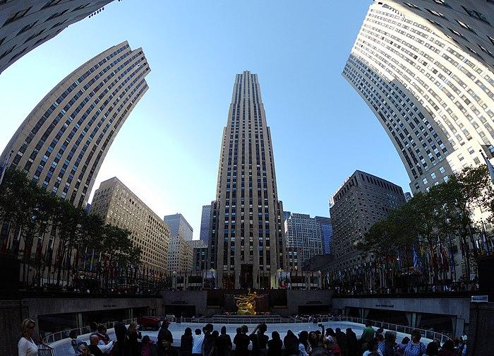 30 - New York - Octobre 2008.jpg