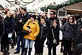 31.12.16 Dubrovnik 2 Street Band 35 (31634478900).jpg