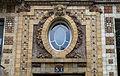 31 rue Campagne-Première - détail de la façade.jpg