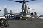 31st MEU to assist Saipan during typhoon recovery 150808-M-AZ394-003.jpg