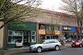 320 NE Third Street (McMinnville, Oregon).jpg
