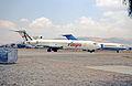 322ad - Allegro Airlines Boeing 727, N907PG@CBB,25.09.2004 - Flickr - Aero Icarus.jpg