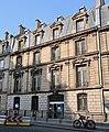 32 rue François-Ier, Paris 8e.jpg