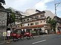 3351San Roque Santa Marta de Pateros Catholic School Metro Manila 22.jpg