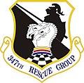 347threscuegroup-emblem.jpg